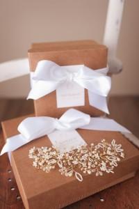 Josefine vine gift box