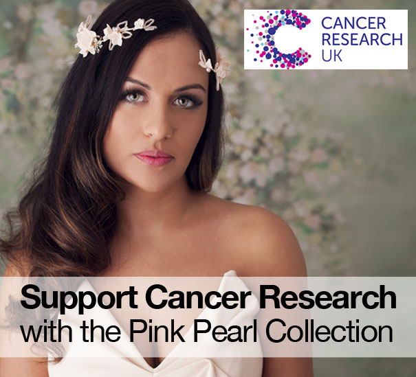 Support Cancer Research