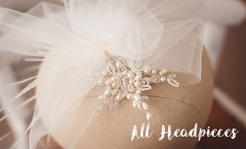 All headpieces